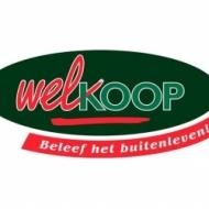 welkoop logo vierkant190190