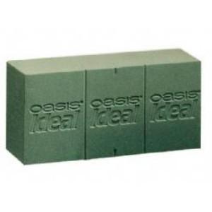 Oasis-Blokken-1