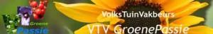 VTV-GroenePassie-Web