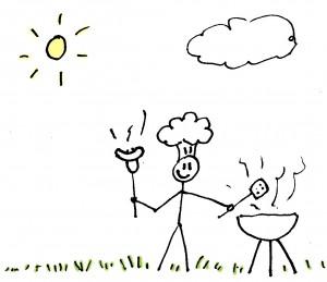 barbeque_happy_guy