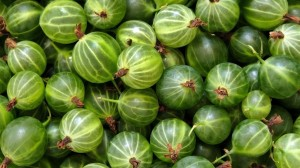 fruits-food-gooseberry (Medium)