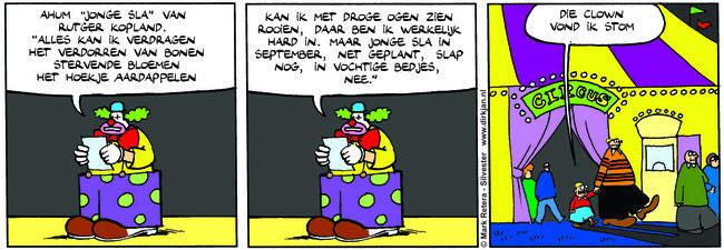 kopland_jonge-sla