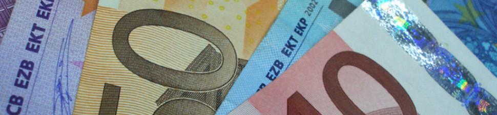 cropped-verzekering-blog-geld1