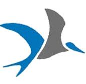 Vogelbescherming logo