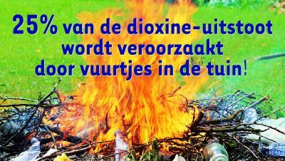11-november-Fotothuisverbrandingookgebruiktvoorafvalgids