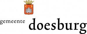 logo-gemeente-doesburg