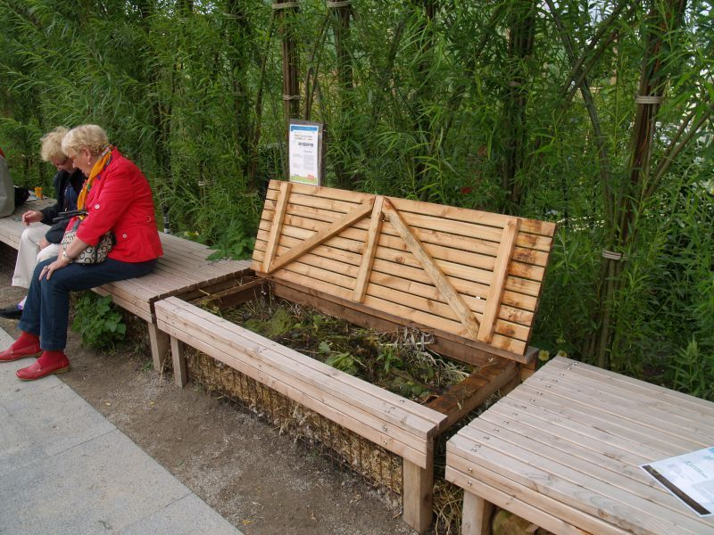 4030-compostbank-http-www.wildeweelde.org