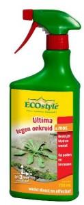 ECOstyle-Ultima-123x300