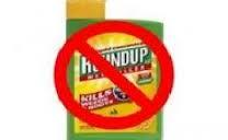 ROUNDup-verbod