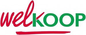 Logo_Welkoop