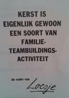 loesje_kerst_familie_teambuilding_activiteit