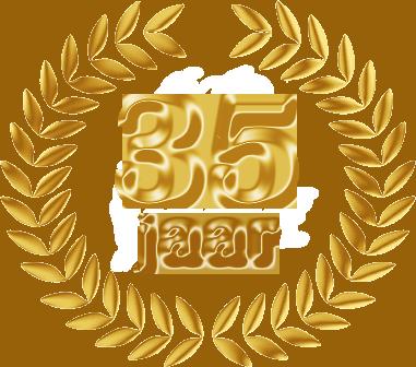 logo_35-jaar2